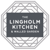 Lingholm Kitchen Shop
